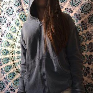 Vera Bradley hoodie